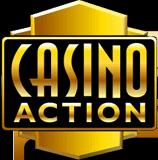 Au Slots Casino No Deposit Bonus Codes