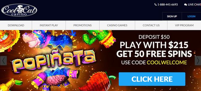 Cool Cat Casino Free No Deposit Bonus Codes Free Slots And No