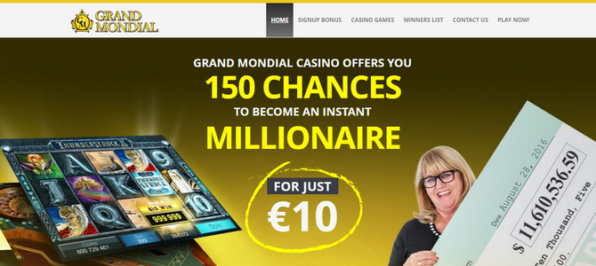Grand mondial casino promotional codes inn of the mountain gods resort & casino