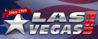 lasvegasusa casino logo
