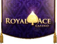 royalacecasino logo