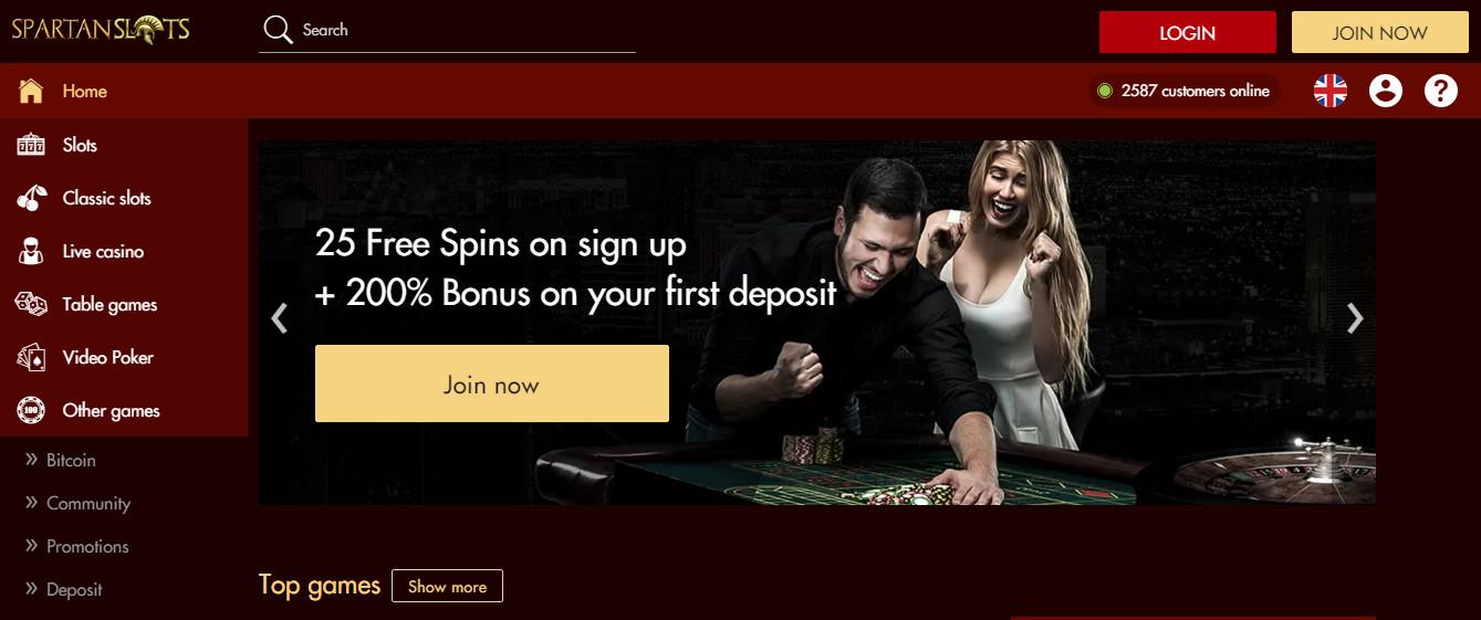 Freien slot casino xxy