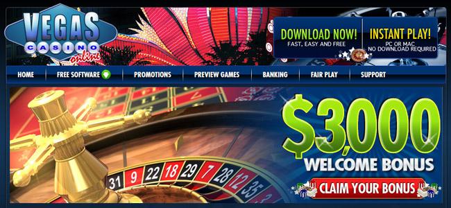 1 Hour Free Play No Deposit Casino
