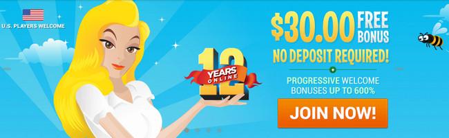 Bingo Billy Casino Free No Deposit Bonus Codes Free Slots And