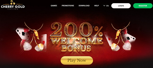 ärger mit bank nach casino auszahlung