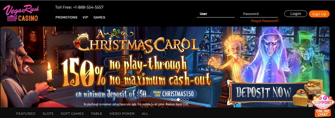 slots casino download free