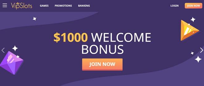 online casino 1000 bonus